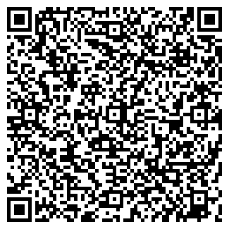 QR-код с контактной информацией организации Чумак, СВК