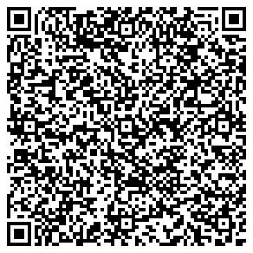 QR-код с контактной информацией организации Билагро, ООО