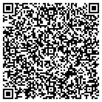 QR-код с контактной информацией организации Агросити, ООО