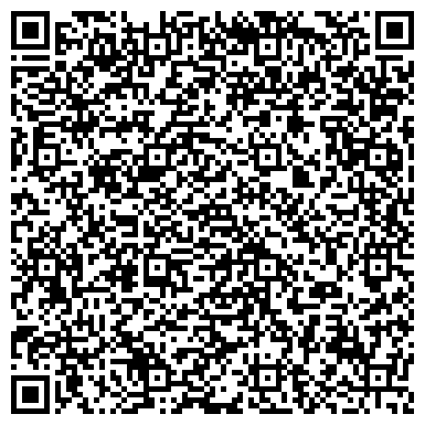 QR-код с контактной информацией организации Ассоциация дилеров КрКЗ, ОАО
