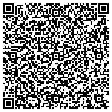 QR-код с контактной информацией организации Данайканич М.М., ЧП