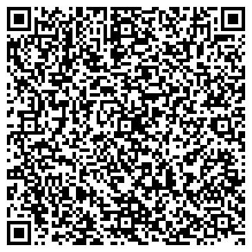 QR-код с контактной информацией организации Агротехнология, ООО