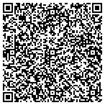 """QR-код с контактной информацией организации Интернет-магазин """"Частный дворик"""""""