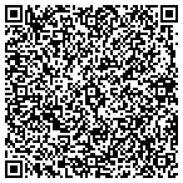 QR-код с контактной информацией организации Автотехком, ООО