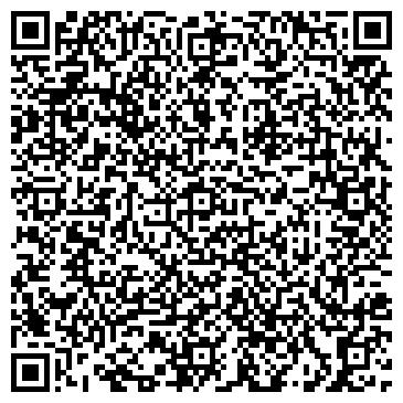 QR-код с контактной информацией организации Южтрансавтосервис, ООО