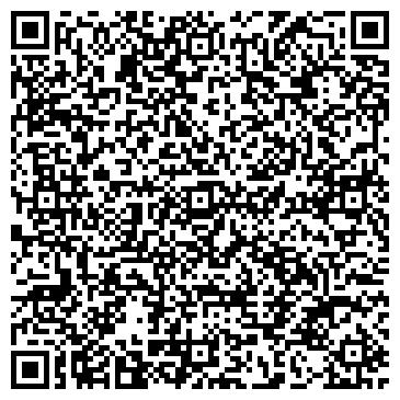 QR-код с контактной информацией организации Микитин, ЧП