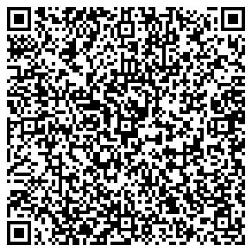 QR-код с контактной информацией организации Проминь ИСМ, ООО