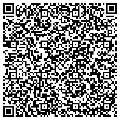 QR-код с контактной информацией организации Витковский А.А., ЧП (Колос)