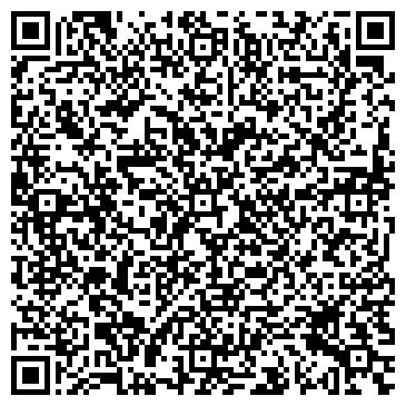 QR-код с контактной информацией организации Промхимтекс, ООО