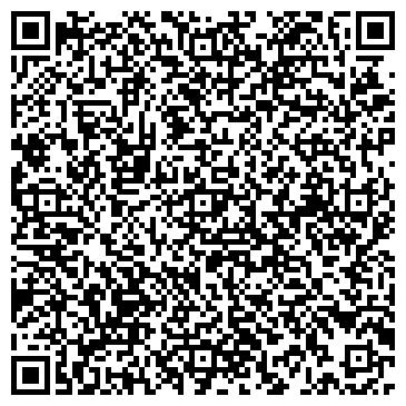 QR-код с контактной информацией организации 4Shina, (Фо Шина),ЧП