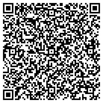 QR-код с контактной информацией организации Паршин В.Б., ЧП