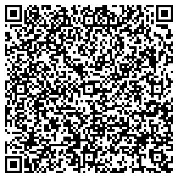 QR-код с контактной информацией организации Маракеш Импекс, ООО