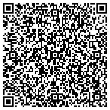 QR-код с контактной информацией организации Цуркан, СПД