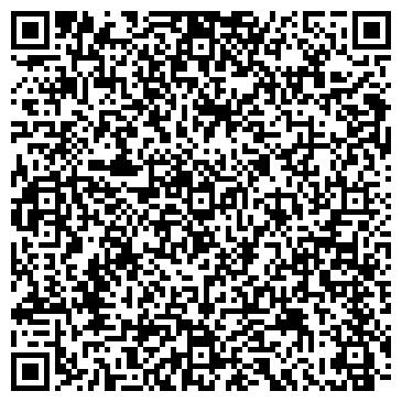 QR-код с контактной информацией организации Аватис, ООО