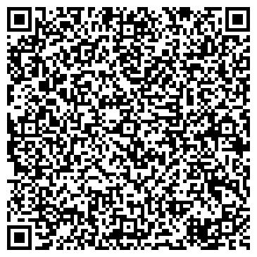 QR-код с контактной информацией организации Волынское лесоперерабатывающее предприятие, ООО