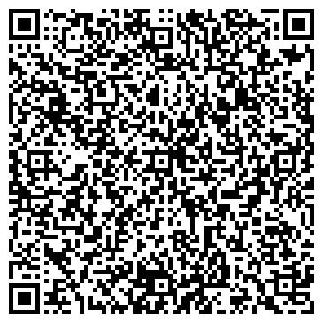 QR-код с контактной информацией организации Донагротрейд, ООО