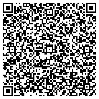 QR-код с контактной информацией организации Бачковский Р.П., ФОП