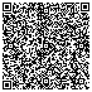 QR-код с контактной информацией организации Энерго маркет, ООО (Energo-market)
