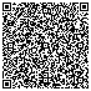 QR-код с контактной информацией организации СВ ЛТД, ООО