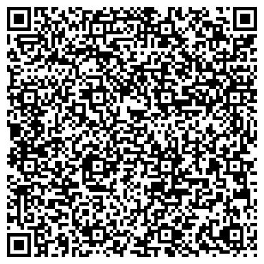QR-код с контактной информацией организации Грин Планет - растения и цветы из Голландии