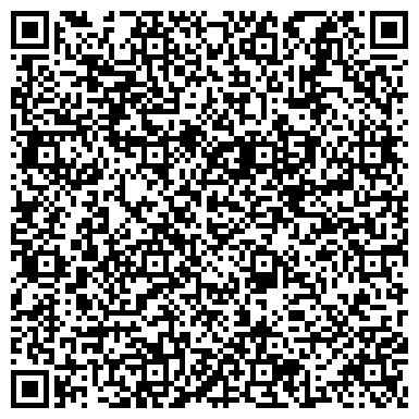QR-код с контактной информацией организации Миракс, ООО