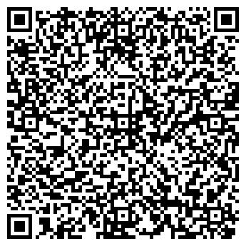 QR-код с контактной информацией организации АРСЕНАЛ ОПТИК