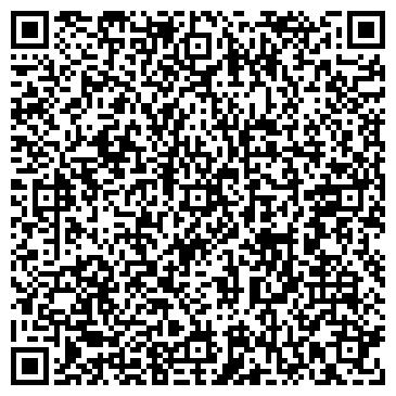 QR-код с контактной информацией организации Компания ВТЛ, ООО