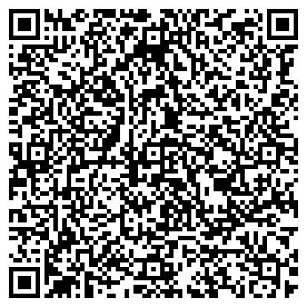QR-код с контактной информацией организации Бунжук,ЧП