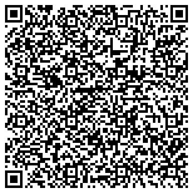 QR-код с контактной информацией организации Шведско-Украинская группа SU GROUP, ЗАО