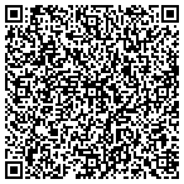 QR-код с контактной информацией организации Агротехцентр, ЧАО