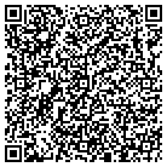 QR-код с контактной информацией организации Тики Трейлер, ООО