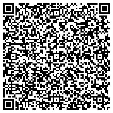 QR-код с контактной информацией организации Капитал-Н, ООО