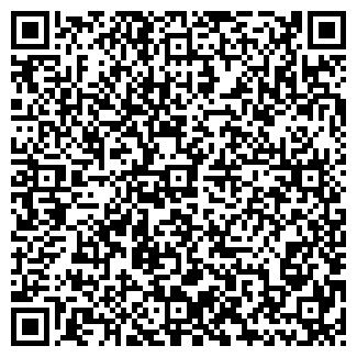 QR-код с контактной информацией организации PLANTING