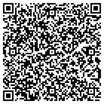 QR-код с контактной информацией организации Другая ФЛ Квитка