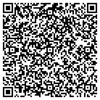 """QR-код с контактной информацией организации Частное предприятие ЧП """"Вестаюг"""""""