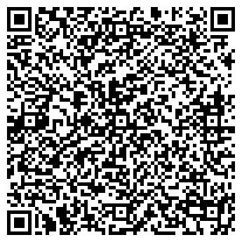 QR-код с контактной информацией организации ТОВ НВТ Насіння, Общество с ограниченной ответственностью