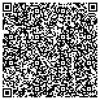 QR-код с контактной информацией организации Семагро