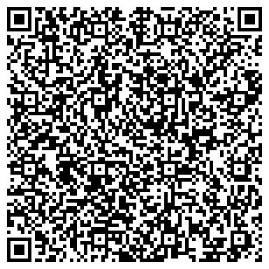 """QR-код с контактной информацией организации ТОВ СНК """"АГРОПРОМХИМ"""" Днепропетровск"""
