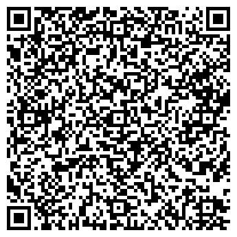 QR-код с контактной информацией организации НОВЫЙ УКРАИНСКИЙ ЛЕН