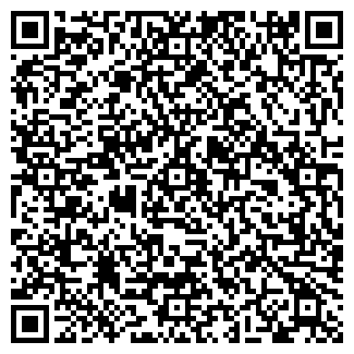 QR-код с контактной информацией организации Автокино