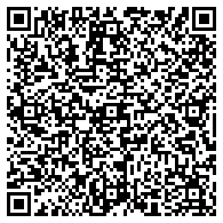 QR-код с контактной информацией организации ПП «ЭКО-Лайф»