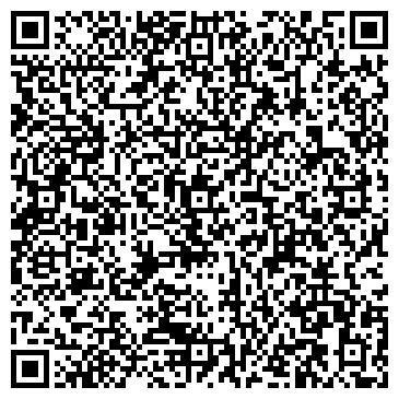 QR-код с контактной информацией организации Пона Р.М., ЧП