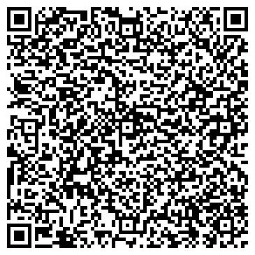 QR-код с контактной информацией организации Бозовский, ЧП