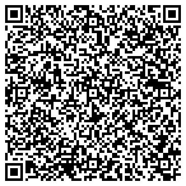 QR-код с контактной информацией организации АГРО-СТРОЙ 2, ООО