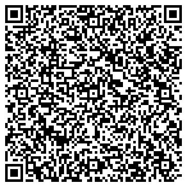 QR-код с контактной информацией организации ЧП Верятина - туи в горшках