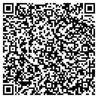 QR-код с контактной информацией организации Компания Стандарт Агро, ЧП