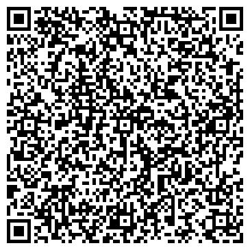 QR-код с контактной информацией организации Мыкитась С.Н., ЧП