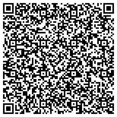 QR-код с контактной информацией организации Фид Фуд (Feed-Food LTD Великобритания), ООО