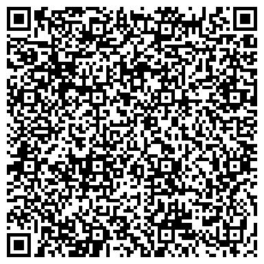 QR-код с контактной информацией организации Ист Юнион Трейдс, ООО