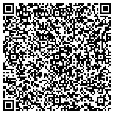 QR-код с контактной информацией организации Амарант Украины, СПД